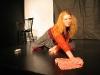 The Beggar's Opera: Theatre Kámen